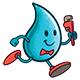 plumbing-professionals-avatar