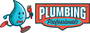 Plumbing Professionals, AL 35236