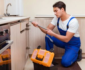 Tips on Keeping Your Drains Clog-Free
