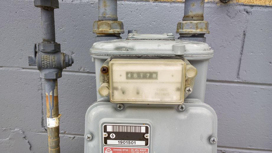 plumbing services in Birmingham, AL