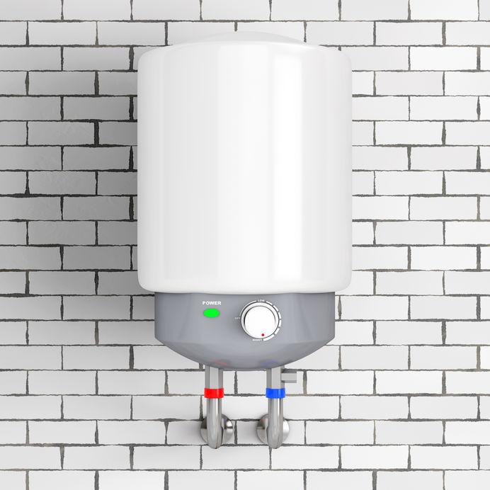 water heater replacement in Birmingham, AL